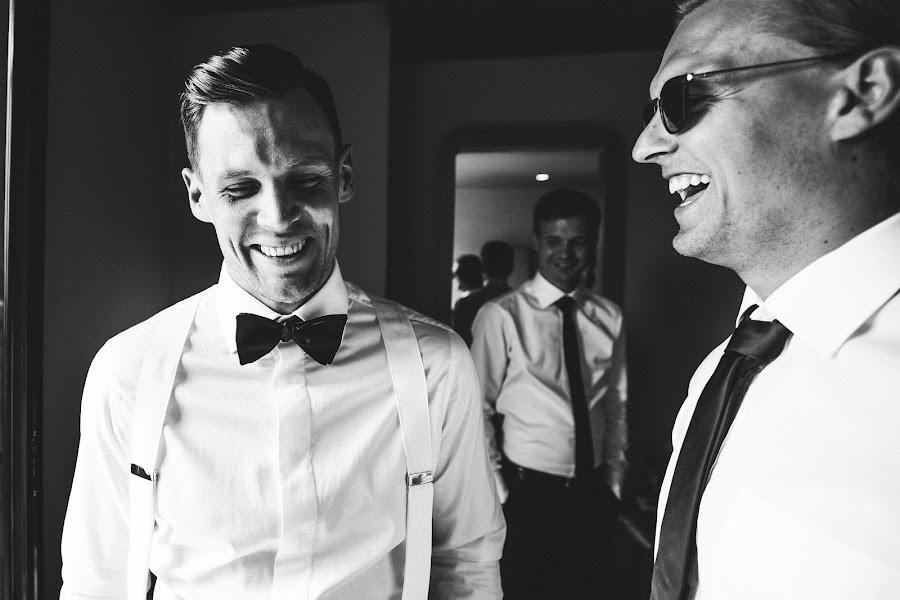 Wedding photographer Vera Fleisner (Soifer). Photo of 25.07.2016