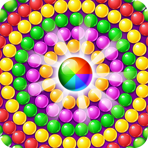 Bubble Shooter - POP file APK Free for PC, smart TV Download