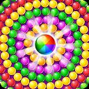 Bubble Shooter - POP APK