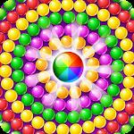 Bubble Shooter - POP Icon