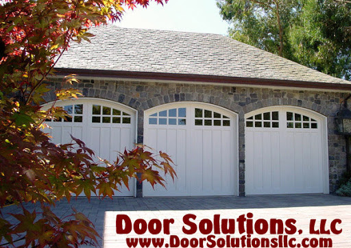 Garage Door Solutions Photos Wall And Door Tinfishclematis