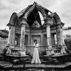 Wedding photographer Andrey Beshencev (beshentsev). Photo of 23.01.2014