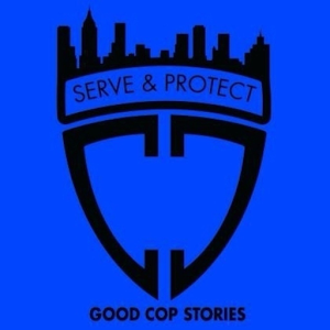 Good Cop Stories Gratis