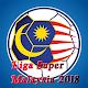 Download Liga Super Malaysia 2018 For PC Windows and Mac