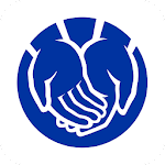 Allstate® Mobile Icon