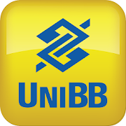 UniBB Mobile