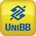UniBB Mobile Icon