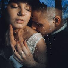 Wedding photographer Dima Sikorskiy (sikorsky). Photo of 28.12.2017