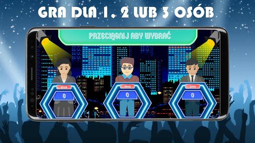 Jaka To Piosenka? - polski quiz muzyczny  screenshots 9