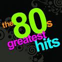 60s 70s 80s 90s music icon