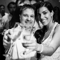Wedding photographer Flavio Presutti (flaviopresutti). Photo of 26.10.2016