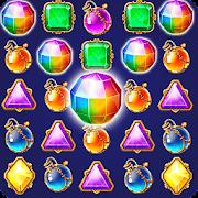 Jewel Castle\u2122 - Mystery Adventure