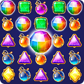 Jewel Castle - Mystery Adventure Android APK Download Free By Rese  Studio