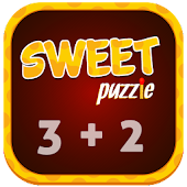 Matches 10 Puzzle  Game