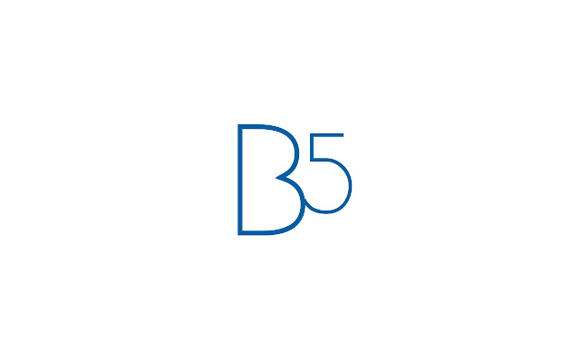 Brigham Five