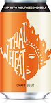 Second Self Thai Wheat