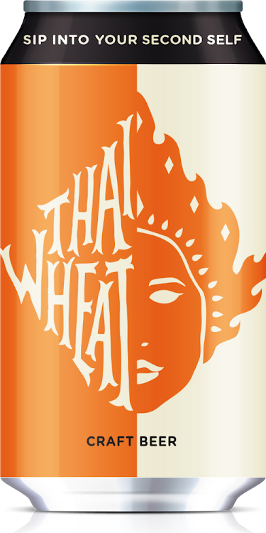 Logo of Second Self Thai Wheat