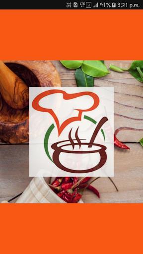u2764 Burmese Food Lovers u2764  Cooking Burmese Recipes? 2.0.0.4 screenshots 1
