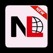 NovLine05 - Личный кабинет