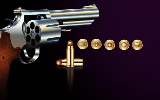 Bullet Flappy