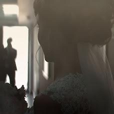 Wedding photographer Katya Golicyna (moonbird). Photo of 16.08.2015