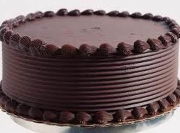 Great Cake !!!!!!!!!!!