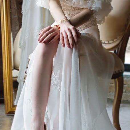 Свадебный фотограф Марина Захарова (Elmarphoto). Фотография от 13.12.2015