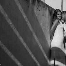 Fotógrafo de casamento Paula Khalil (paulakhalil). Foto de 31.12.2016