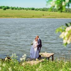 Wedding photographer Marina Zenkina (MarinaZenkina). Photo of 12.06.2018