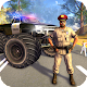 Police Monster Truck Gangster Car Chase APK