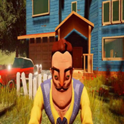 Guide Hello Neighbor Game APK
