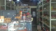 Breadline Bakers photo 1