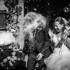 Fotografo di matrimoni Veronica Onofri (veronicaonofri). Foto del 29.12.2018