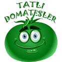 Sweet Tomatoes icon