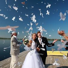 Wedding photographer Ruslan Gubaydullin (Ruslan28). Photo of 11.06.2016