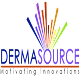 Download Dermasource India For PC Windows and Mac