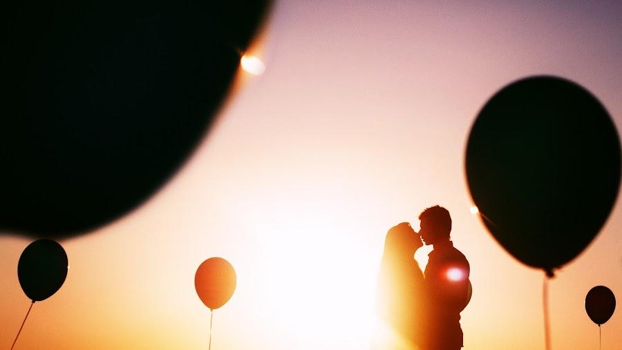 Bryllupsfotograf Zhenya Ermakov (EvgenyErmakov). Foto fra 13.07.2015