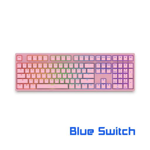 Akko-3108S-RGB-PRO-Blue-Switch-(108-keys)-(Hồng)-1.jpg
