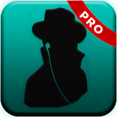 Unduh Ear Spy Super Hearing PRO Gratis
