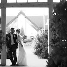 Wedding photographer Nataliya Dubinina (NataliyaDubinina). Photo of 23.08.2015