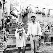 Wedding photographer Serghei Livcutnic (tucan). Photo of 08.02.2017