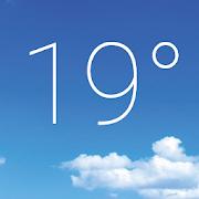Weather \ud83c\udf1e