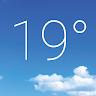 com.bvl.weatherapp
