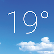 Weather 🌞 APK