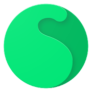 Splendid - Icon Pack (Beta)
