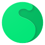 Splendid - Icon Pack (Beta) APK icon