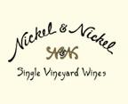 Nickel & Nickel State Ranch Cabernet Sauvignon