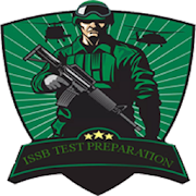 ISSB Test Preparation (Complete Guide)