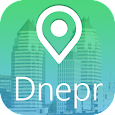 Dnepropetrovsk Guide