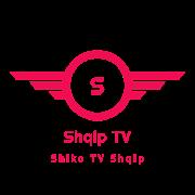 Shiko TV Shqip - Shqip TV